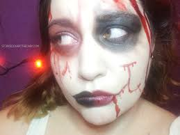 Really Good Halloween Makeup Most Popular Halloween Costumes 2015 Storybook Apothecary