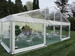 large tent rental tent decorating ideas for weddings your ultimate guide