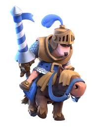 clash royale android characters 9 pinterest clash royale