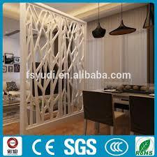 Screen Room Divider Decorative Screen Room Divider Decorative Screen Room Divider