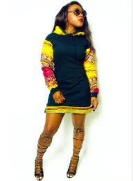 yellow sweater dress sweater dress dashiki dress dashiki hoody hoodie jumper