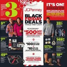 best black friday deals 6am friday online walmart black friday deals and shopping list 2016 black friday
