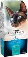purina pro plan focus urinary tract health formula dry cat