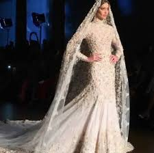 robe de mariã e pour femme voilã e mariage robe de mariée pour femme voilée astuces