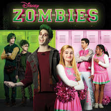 download lagu zombie zombies original tv movie soundtrack by various artists on apple music