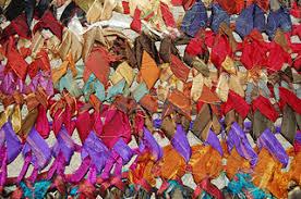 sari silk ribbon ravelry peruvian sari silk ribbon jacket pattern by cheryl oberle