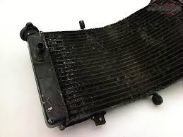 suzuki gsx r 750 1996 1999 srad gsxr750 radiator boonstra parts