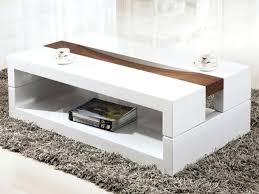 contemporary side tables for living room contemporary coffee tables ed ex me