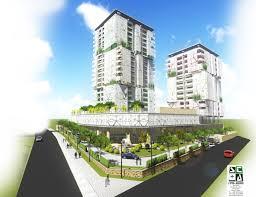 sta named winner of south legon apartment building design