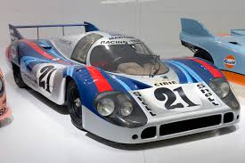 porsche museum cars file porsche 917lh front right porsche museum jpg wikimedia commons