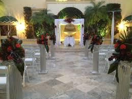 Home Decor Boynton Beach Wedding Ceremony At Benvenuto Boynton Beach Wedding Flowers