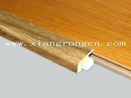 floor transition molding beechridgecs com
