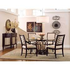 kitchen dining dining furniture design dining tables bellacor