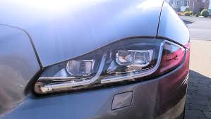 2016 led headlamp retrofit to earlier cars with full