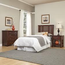 bedroom furniture names piazzesi us bedroom set names