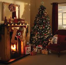christmas decorating theme all that glitters