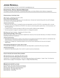 Cost Accountant Cover Letter Sample Resume Title Resume Cv Cover Letter