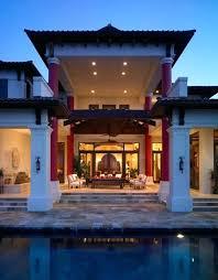 asian style house plans modern asian house simple modern house modern asian style home plans
