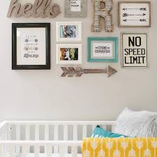 nursery ornaments and decorations daily design and ideas nursery room