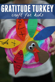 251 best thanksgiving crafts u0026 activities images on pinterest