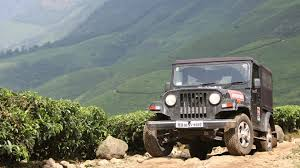 mahindra jeep classic price list mahindra thar 2013 crde 4x4 price mileage reviews