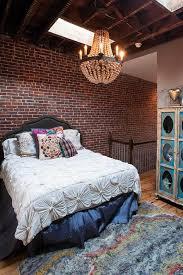 chambre avec 77 décoration chambre brique 77 lille 05130523
