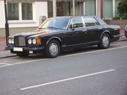 bentley arnage wikipedia bentley turbo r u2013 wikipedie