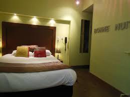 les chambres du glacier réservation chambre 42 catégorie standard à orange hôtel 3 étoiles
