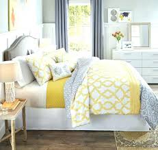 and yellow bedroom ideas grey decorating stylish grey and yellow bedrooms stylish gray and yellow bedroom and grey
