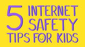 privacy and internet safety parent concern common sense media