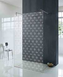 Small Bathroom Designs With Walkin Shower Black Porcelain - Bathroom designs with walk in shower