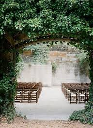 wedding venue ideas 5 ways to save money on your wedding venue