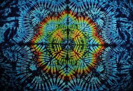 hippie room decor hippies com