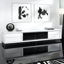 Modern Tv Stands White Modern White Tv Stand U2013 Flide Co