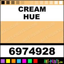 cream artist acrylic paints 6974928 cream paint cream color
