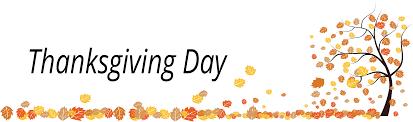thanksgiving canada holiday canada eschool community learning portal