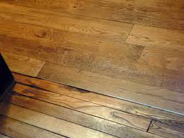Best Vinyl Plank Flooring Brilliant Best Vinyl Flooring That Looks Like Wood Benefit Of