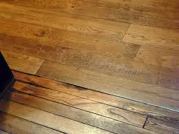 Best Vinyl Plank Flooring Brilliant Best Vinyl Flooring That Looks Like Wood Benefit Of