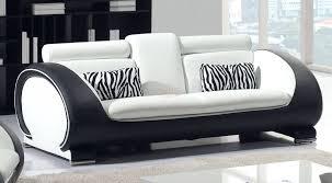canapé lit futon pas cher distingué canapé moderne design articles with banquette lit futon
