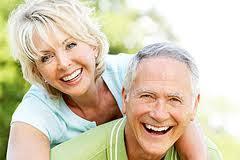 Senior Expense Insurance Program by Can Senior Citizens Buy Expense Insurance