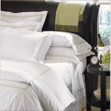 Grey Comforter Target Bedroom Wonderful Target Grey Comforter Target Store Bedding