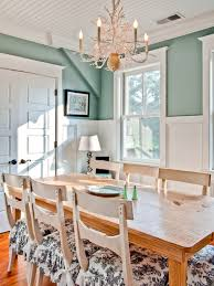 Two Tone Dining Room by Colors To Paint A Dining Room Colors To Paint A Dining Room Two