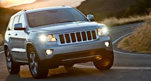 diesel jeep grand cherokee jeep grand cherokee diesel coming to the us in 2013 autoevolution