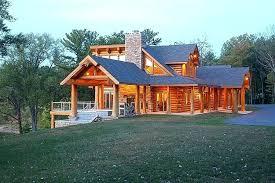 log home floor plans with prices modular log home floor plans modular log home plans modular log