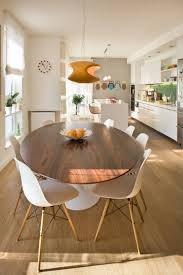 10 traditional dining room decoration ideas traditional dining