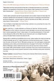 martin luther king jr writing paper from civil rights to human rights martin luther king jr and from civil rights to human rights martin luther king jr and the struggle for economic justice politics and culture in modern america thomas f