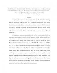 sample of outline for essay sample theme essay theme essay outline law school admission essay theme essay outline personal essay topics