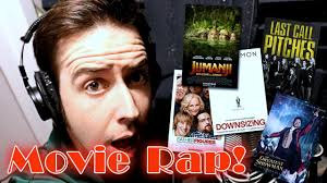 downsizing movie movie rap 12 22 17 pitch perfect 3 jumanji father figures