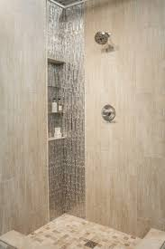 Built In Shower by Impressive 20 Bathroom Shower Stall Tile Designs Design Ideas Of