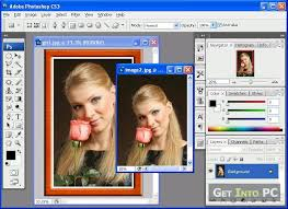 adobe photoshop free download full version for windows xp cs3 download adobe photoshop free full version myusik mp3